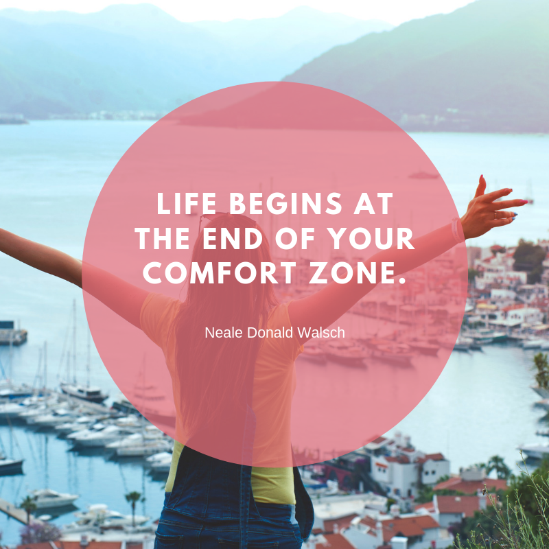 7 Inspiring Quotes That will Change Your Life.
