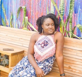 1-Year Blogaversary: My Favorite Looks