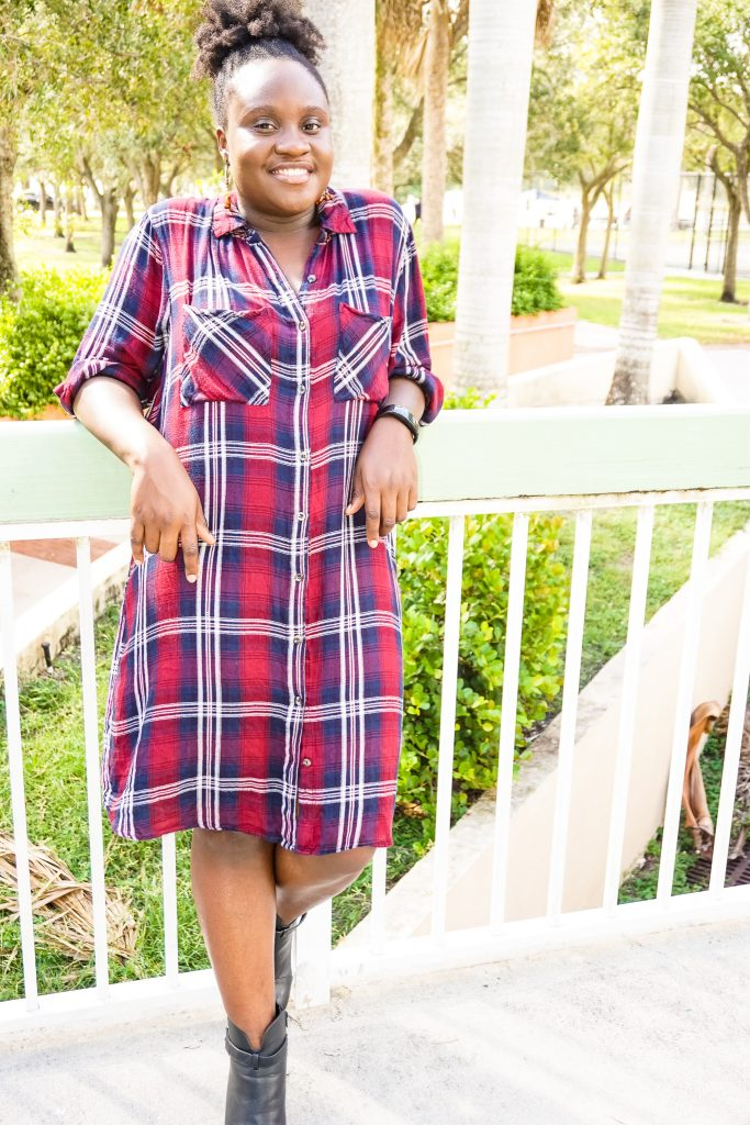 What To Wear If You Hate Jeans