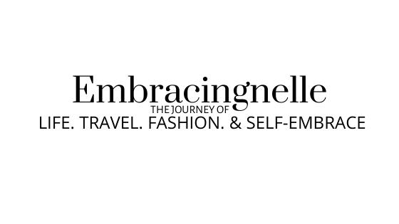 EmbracingNelle