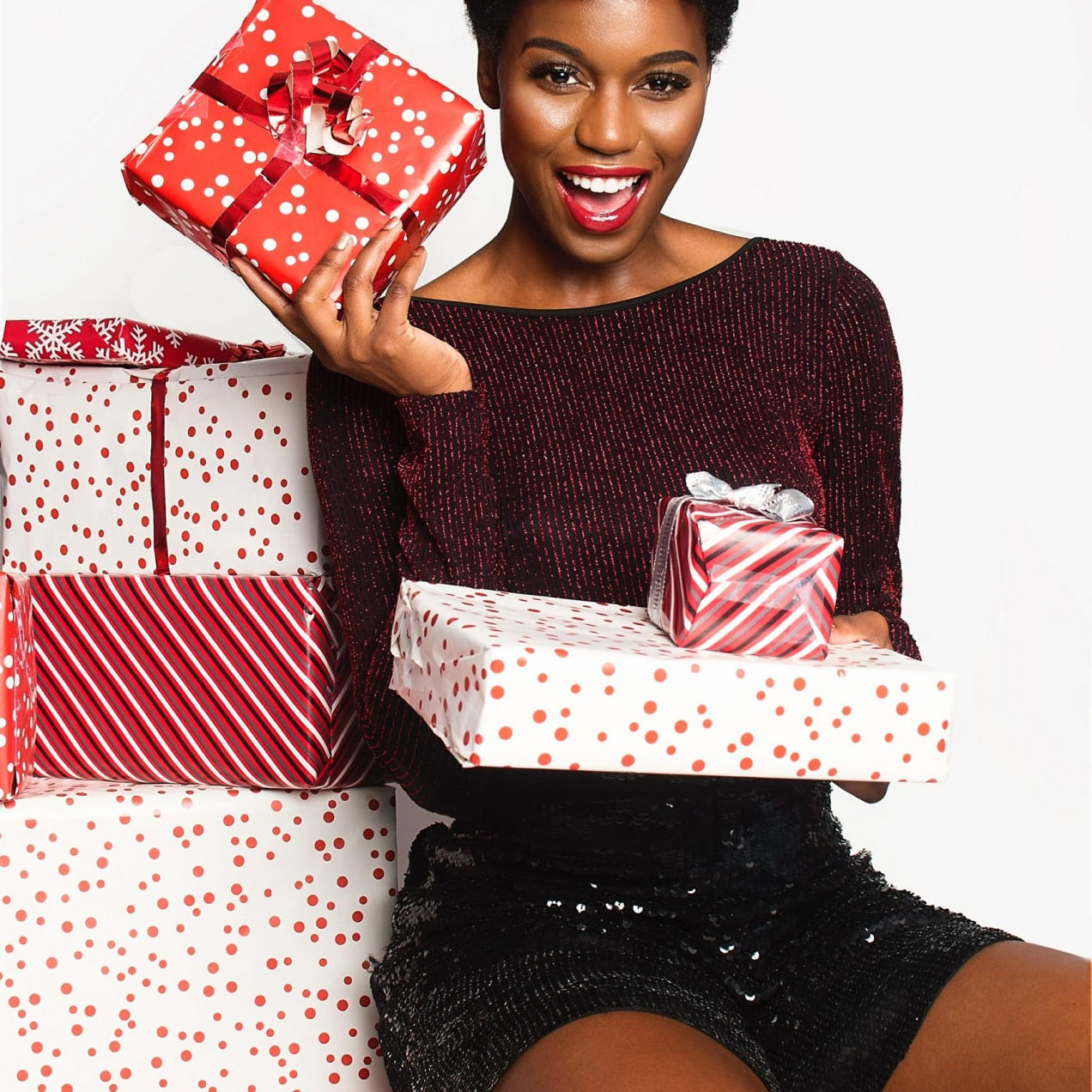 11 Last-Minute Gift Ideas For The Hipster Black Girl